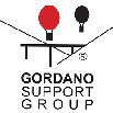 Gordano Support Group logo