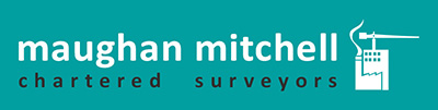 Maughan Mitchell Chartered Surveyors Logo