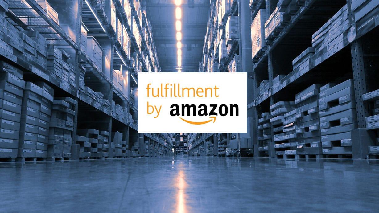 Amazon UK business rates rebate