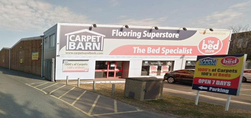 Carpet-Barn-Ferndown-Industrial-Estate
