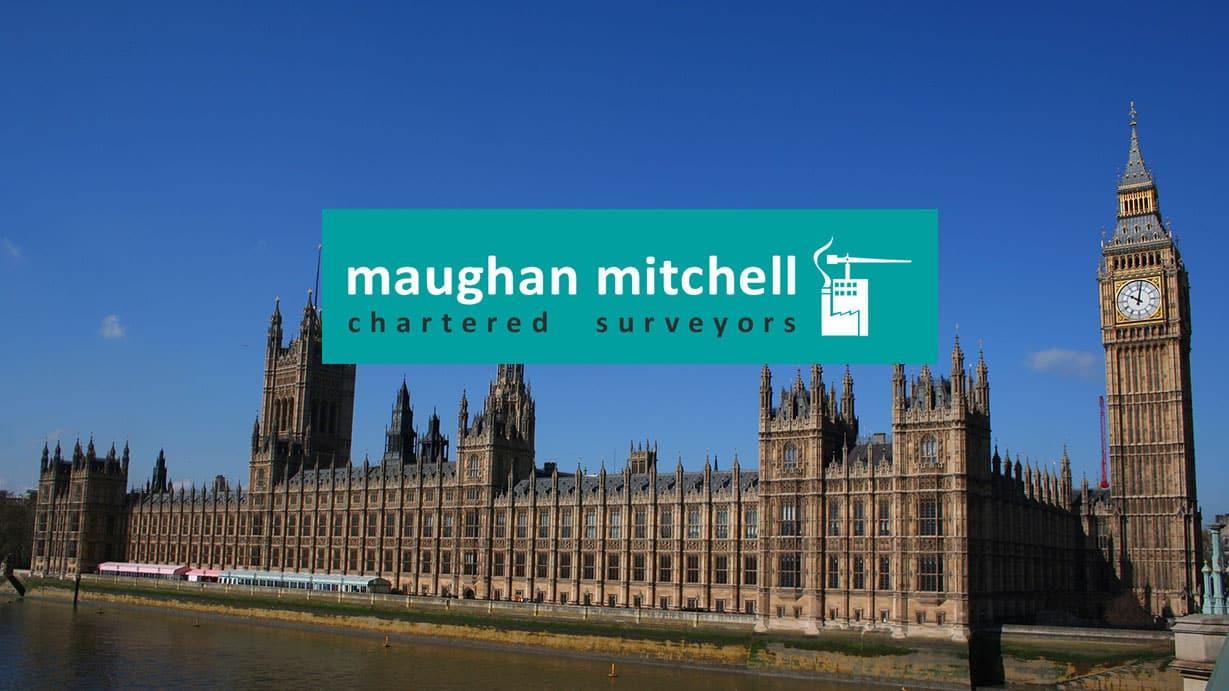 Chancellor Delays Final Review of Business Rates Until Autumn 2021