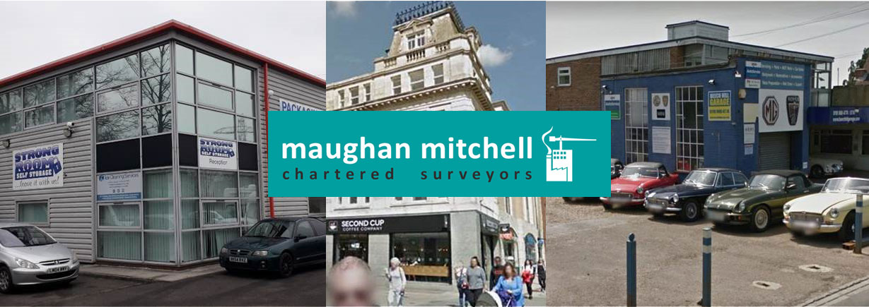 Maughan Mitchell secure significant Covid 19 Business Rates Grants and Reliefs for clients throughout the South