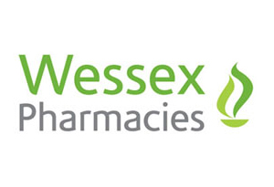 Wessex Pharmacies logo