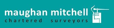 Maughan Mitchell Chartered Surveyors Logo