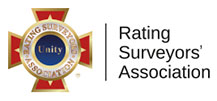 Rating Surveyors Association logo