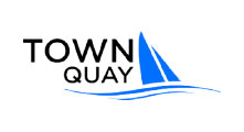 Town Quay
